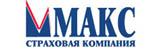 Страховая компания МАКС.Cтрахование имущества граждан: дома, квартиры, дачи