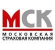 Московская страховая компания.Все виды страхования от ведущих компаний<br> Договоры купли-продажи машин<br> Возможен выезд на объект страхования