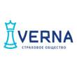 VernaВсе виды страхования от ведущих компаний<br> Договоры купли-продажи машин<br> Возможен выезд на объект страхования