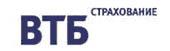 ВТБ Страхование.Все виды страхования от ведущих компаний<br> Договоры купли-продажи машин<br> Возможен выезд на объект страхования