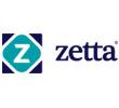 Zetta.Cтрахование путешественников: ВЗР (выезжающих за рубеж) и Зеленая карта